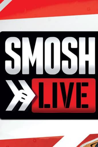 Poster of Smosh Live