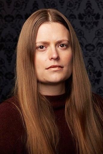 Image of Marianna Palka