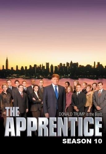 Temporada 10 (2010)