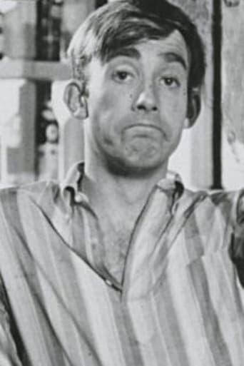 Teddy Green