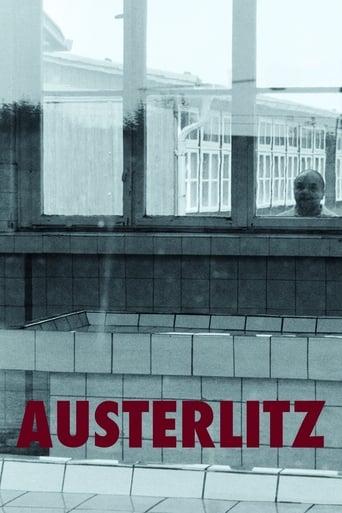 Poster of Austerlitz