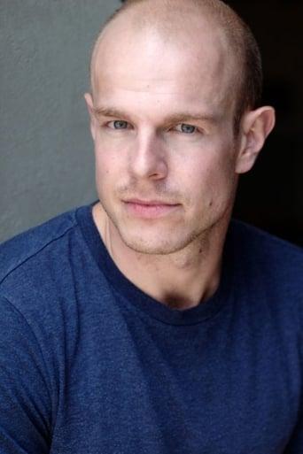 Image of Martin Laue