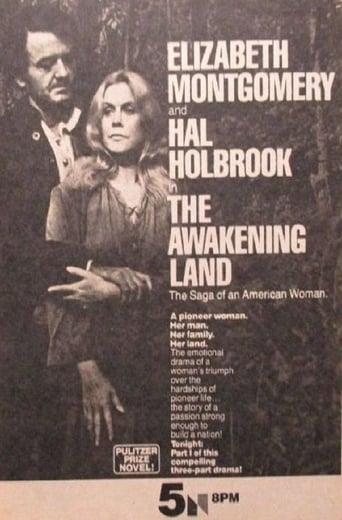 Poster of The Awakening Land
