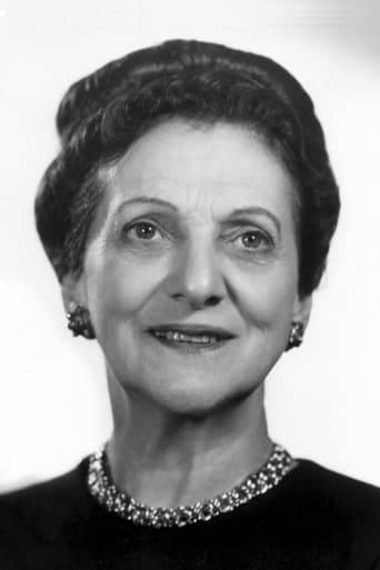 Image of Beulah Bondi