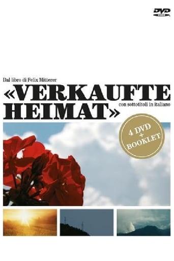 Poster of Verkaufte Heimat