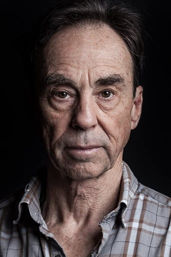 Image of David Jensen