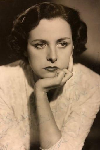 Image of María Luisa Ponte