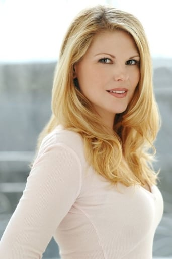 Heather Ayers