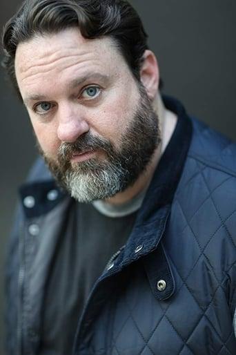 Image of Christopher Robin Miller