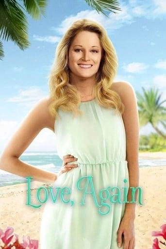Poster of Love, Again
