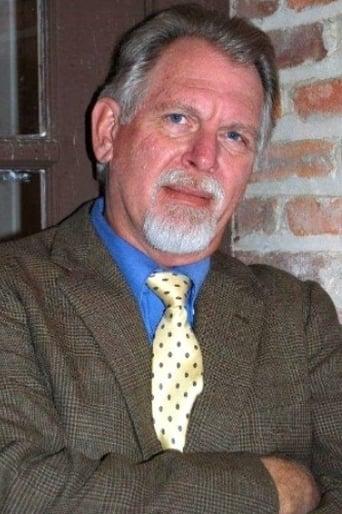 Robert Koroluck