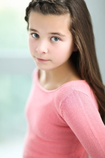 Image of Laura MacKillop
