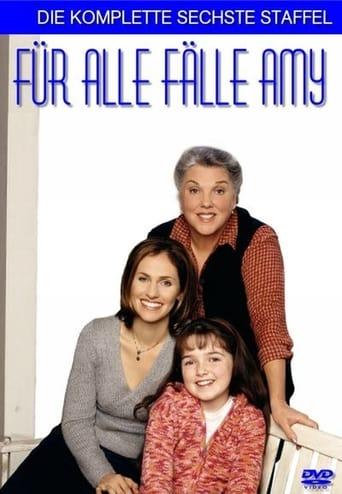 Temporada 6 (2004)