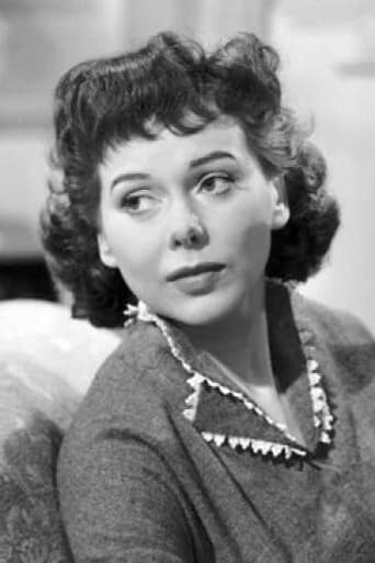 Image of Olga Edwardes