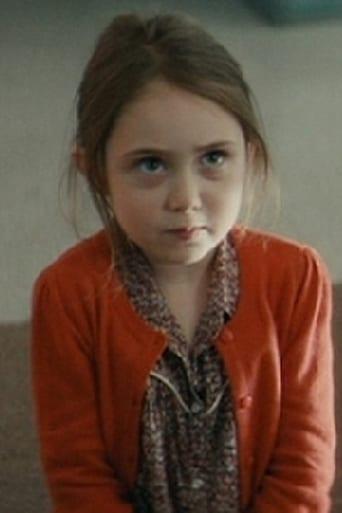 Image of Sarah Boey