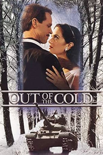 Poster of Out of the Cold