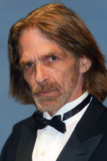 Image of Byrne Davis Jr.