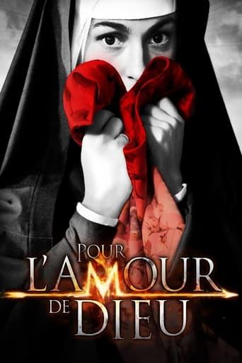 Poster of Pour l'amour de Dieu