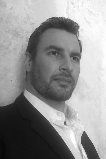 Stuart Davidson