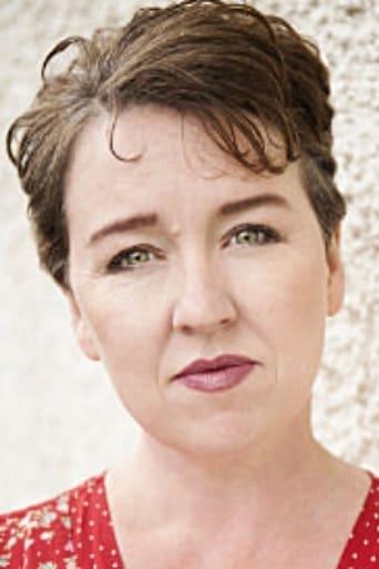Karen Ardiff