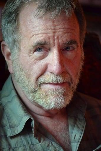 Image of Jay Richardson