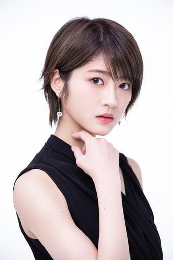 Image of Yumi Wakatsuki