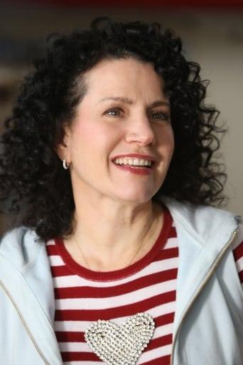 Image of Susie Essman
