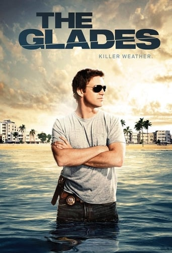 The Glades