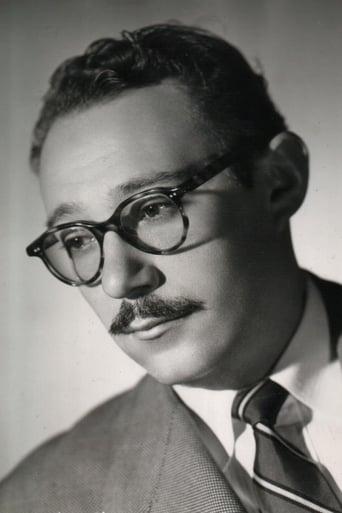 Image of Carlos Riquelme