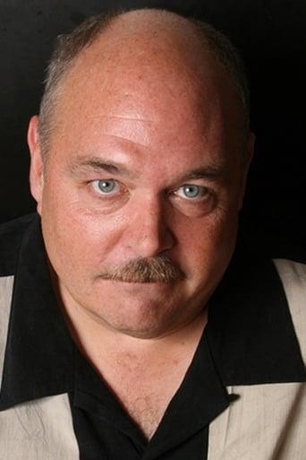 Image of Steve Seagren