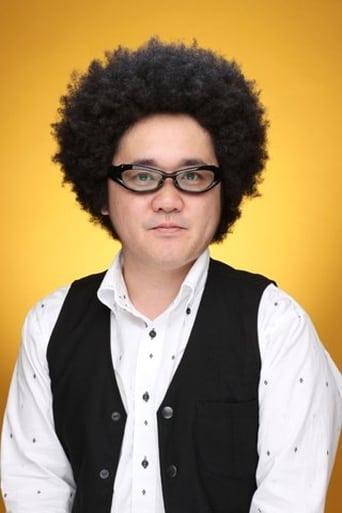 Image of Riki Kitazawa