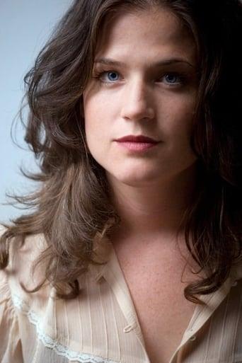 Image of Renée Humphrey
