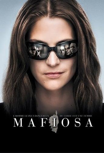 Poster of Mafiosa