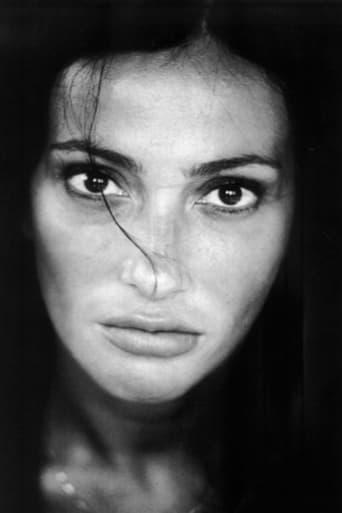 Image of Anna Marcello