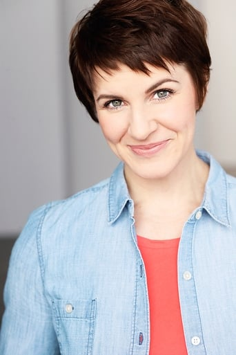 Image of Elizabeth Hales