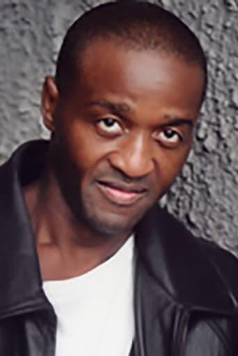Image of Cary Thompson