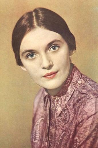 Image of Olga Gobzeva