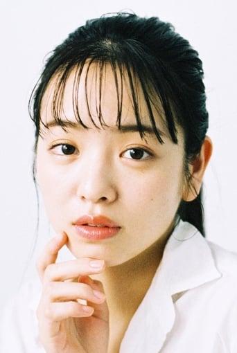 Image of Mayuu Yokota
