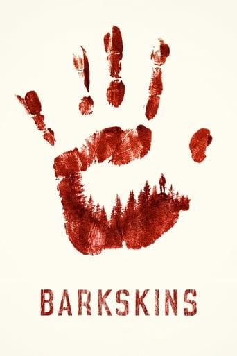 Poster of Barkskins