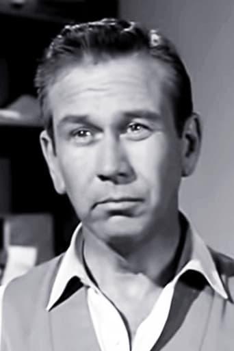 Image of Richard Eastham