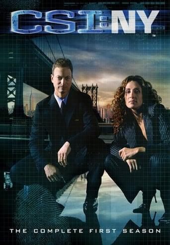 Saison 1 (2004)