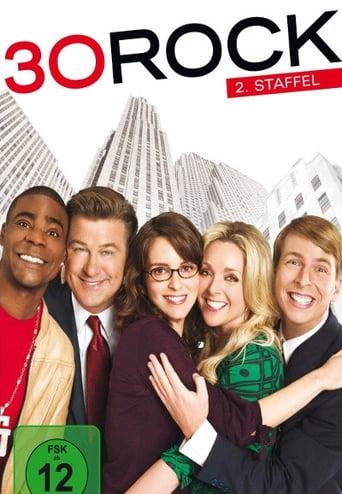 Saison 2 (2007)