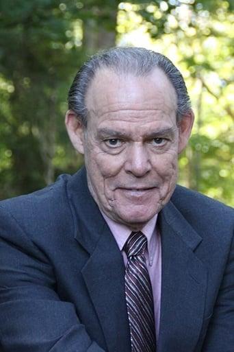 Charles Pendelton