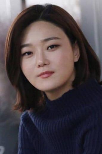 Image of Lim Sung-mi