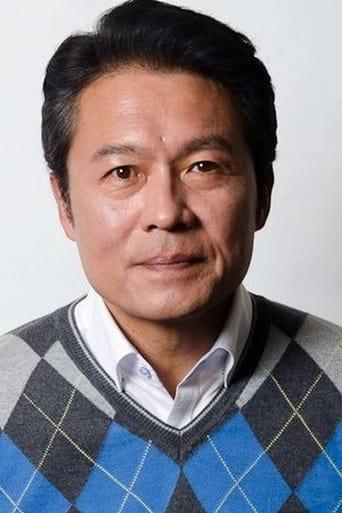 Image of Cheon Ho-jin