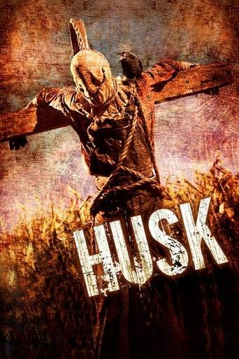 Poster of Husk