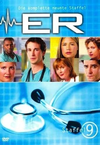 Temporada 9 (2002)