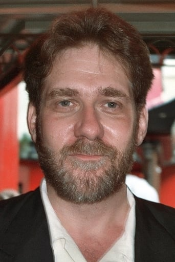 Image of Richard Masur