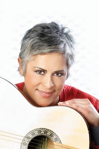 Image of Eugenia León