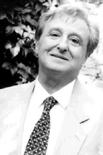 Image of Gastone Pescucci